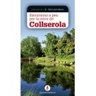 Excursions a peu per Collserola