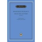 Selected letters, volume 1 (bilingual edition)
