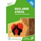 Mafia, Amore & Polizia + Online MP3 Audio