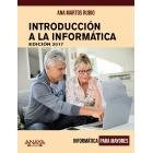 Introducción a la Informática. Edición 2020