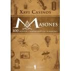 Masones. 100 inventos y aportaciones a la humanidad