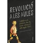 Revolució a les aules. Catalunya, pionera en la nova educació del segle XXI