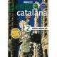 Llengua Catalana Suficiència 2 C1. Llibre de l'alumne