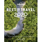 Best in Travel. Los mejores destinos para 2020 Lonely Planet