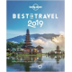Best in Travel. Los mejores destinos para 2020 Lonely Planet
