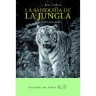 La sabiduria de la jungla