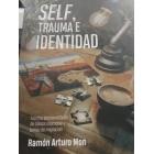 Evento 27/10/2018 - Self, trauma e identidad