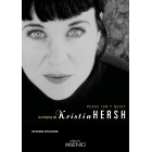 Peace isn?t quiet. La música de Kristin Hersh