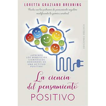 La ciencia del pensamiento positivo