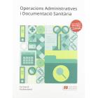 Operacions Administratives i Documentació Sanitària 2019