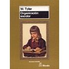 Organización escolar: una perspectiva sociológica