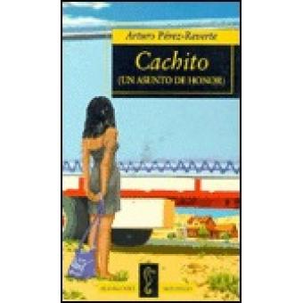 Cachito (un asunto de honor)