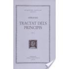 Tractat dels principis. Vol I. (Trad de Josep Rius - Camps)