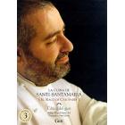 La cuina de Santi Santamaria l'ètica del gust