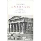 Anábasis. Libro I