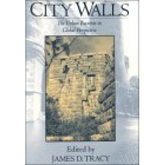 City walls (The urban enceinte in global perspective)