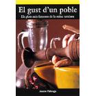 El gust d'un poble. Els plats més famosos de la cuina catalana