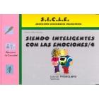 S.I.C.L.E. Siendo Inteligente Con Las Emociones/4