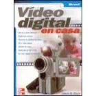 Vídeo digital en casa