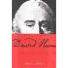 David Hume: reason in history
