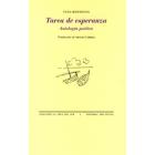 Tarea de Esperanza. Antología poética
