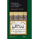 Tolerancia e intolerancia en el islam
