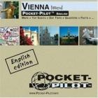 Viena (Pocket Pilot) inglés