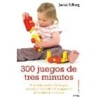 300 Juegos de tres minutos