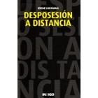 Desposesión a distancia