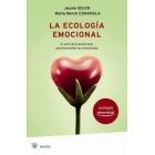La ecología emocional