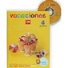 4 EP. VACACIONES 08