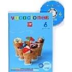 6 EP. VACACIONES 08
