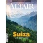 Suiza -Sin tópicos- Revista Altaïr 64