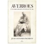 Averroes: una biografía intelectual