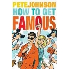 Rollercoasters: How to Get Famous (Reader)