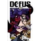 Dofus 10