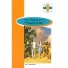 The Wonderful Wizard of Oz - Burlington Original Reader - 2º ESO