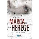 A Marca do Herege