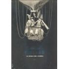 George Méliès. La magia del cine