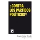 ¿¡Contra los partidos políticos!? Reflexiones de un apátrida sin partido