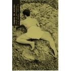 Campo de acción: entre el performance y el objeto, 1949-1979
