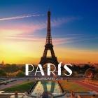 Calendario París 2016