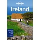 Irlanda/Ireland. Lonely Planet (inglés)