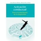 Activación conductual para el tratamiento de la depresión