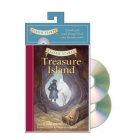 Treasure Island. Classic Starts Audio