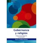 Evento 25/04/2017 - Gobernanza y religión