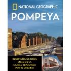 Pompeya. National Geographic