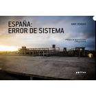 España: error de sistema