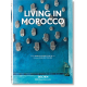 Living in Morocco (Cast./Ital./Port.)