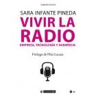 Vivir la radio. Empresa, tecnología y audiencia